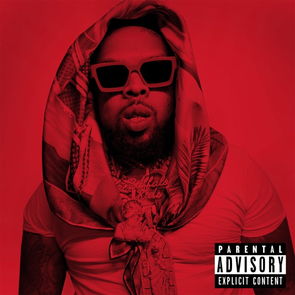 Flygod Is an Awesome God 2 by Westside Gunn album reviews, ratings, credits