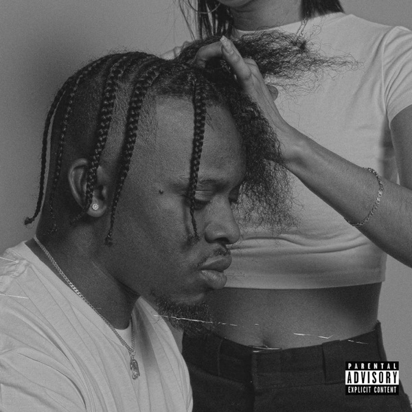 No Love Lost by Blxst album reviews, ratings, credits