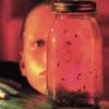 Jar of Flies - EP by Alice In Chains album lyrics