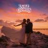 Forever After All - Single album lyrics, reviews, download