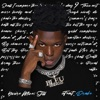 You're Mines Still (feat. Drake) - Single album lyrics, reviews, download