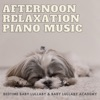Afternoon Relaxation Piano Music album lyrics, reviews, download