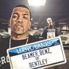 Beamer, Benz, or Bentley (feat. Juelz Santana) - Single album lyrics, reviews, download