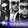 Ojitos (Remix) [feat. El Potro Álvarez & Farruko] - Single album lyrics, reviews, download