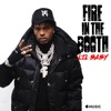 Lil Baby Fire in the Booth - Single album lyrics, reviews, download
