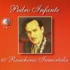 60 Rancheras Inmortales by Pedro Infante album lyrics