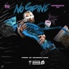 No Spine (feat. Moneybagg Yo) - Single album lyrics, reviews, download