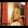 Come Away with Me - Single album lyrics, reviews, download