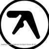 Selected Ambient Works 85-92 by Aphex Twin album lyrics