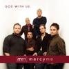 God with Us - Single album lyrics, reviews, download