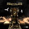 First Place - Single album lyrics, reviews, download