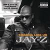 Swagga Like Us (feat. Kanye West & Lil Wayne) - Single album lyrics, reviews, download