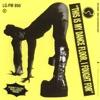 Free Woman (Honey Dijon Realness Remix) - Single album lyrics, reviews, download
