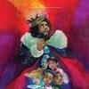 KOD album lyrics, reviews, download