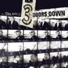 Kryptonite by 3 Doors Down song lyrics