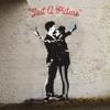 Just a Picture (feat. Kehlani) - Single album lyrics, reviews, download