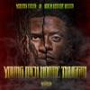 Young Rich Homie Thuggin album lyrics, reviews, download