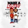 Make a Living (feat. Iamsu!) song lyrics