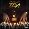 TBA - EP album lyrics, reviews, download