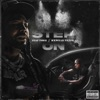 Step On (feat. Icewear Vezzo) - Single album lyrics, reviews, download