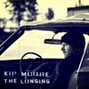 The Longing - EP album lyrics, reviews, download