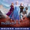 Frozen 2 (Banda Sonora Original en Español) [Deluxe Edition] album lyrics, reviews, download