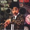 What Time Is It? by The Time album lyrics
