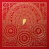 Hallelujah Here Below by Elevation Worship album lyrics