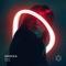 Falls Remixes (feat. Sasha Sloan) album reviews