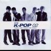 CU@K-Pop 02 album cover