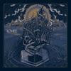 Under Sullen Skies by Tombs album lyrics