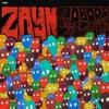 Nobody Is Listening album lyrics, reviews, download