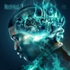 Dreamchasers 2 album lyrics, reviews, download