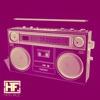 Freestyle Beats - Best Rap Beats 2021 album lyrics, reviews, download