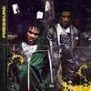 Pressure (feat. YoungBoy Never Broke Again) - Single album lyrics, reviews, download