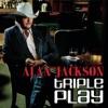 Triple Play - Single album lyrics, reviews, download