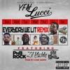Everyday We Lit (feat. PnB Rock, Lil Yachty & Wiz Khalifa) [Remix] - Single album lyrics, reviews, download