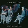 Heaven and Hell (Deluxe Edition) by Black Sabbath album lyrics