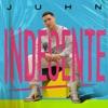 Indecente by Juhn song lyrics