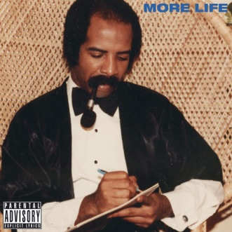 Two Birds, One Stone - Single by Drake album reviews, ratings, credits