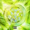 Lemonade (feat. Don Toliver & NAV) [Latin Remix] - Single album lyrics, reviews, download