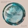 Soaking in His Presence (Instrumental Worship) by William Augusto album lyrics