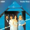Voulez-Vous (Bonus Track Version) album lyrics, reviews, download