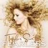 Fearless album reviews