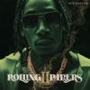 Real Rich (feat. Gucci Mane) song lyrics