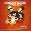 Miénteme (Remix) - Single album lyrics, reviews, download