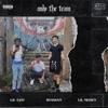Only the Team - Single album lyrics, reviews, download