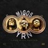 Cocaina (feat. Young Thug) song lyrics