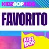 Favorito - Single album lyrics, reviews, download