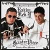 Masterpiece: Nuestra Obra Maestra by RKM & Ken-Y album lyrics
